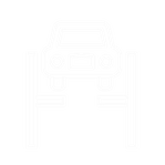 car work icon